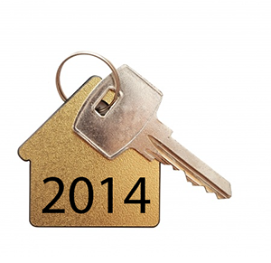 Home-with-key-2014