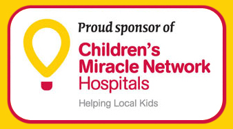 Jose_Ole_Childrens_Miracle_Network_Logo
